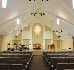 Church Interior Design Ideas Modern Churches Interiors Studio Design Gallery Best Design