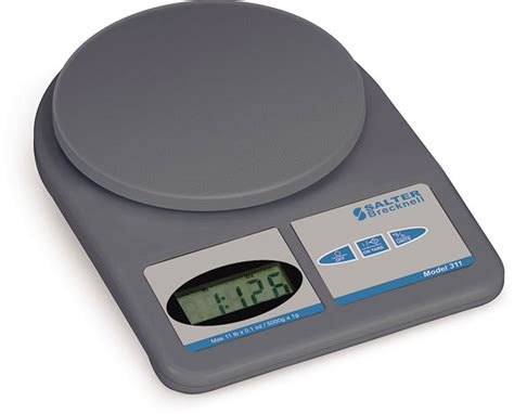 Timbangan Merek Avery Weigh Tronix avery weigh tronix 311 scale best price available save now