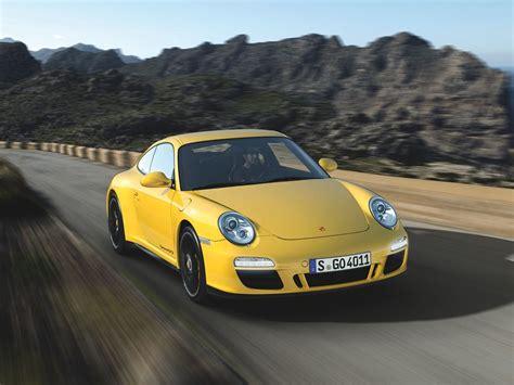 Verbrauch Porsche 911 by Porsche 911 Carrera 4 Gts Preis Verbrauch Und