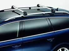 box portatutto auto opinioni distanza barre portatutto per box tetto forum di