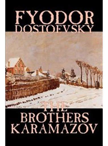 the brothers karamazov books the brothers karamazov book by fyodor m dostoevsky mass