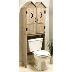 outhouse bathroom outhouse bathroom design photo