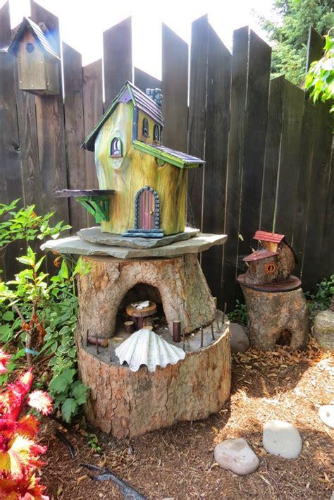 ideas de jardines ideas creativas manualidades y decoraci 243 n del jard 237 n