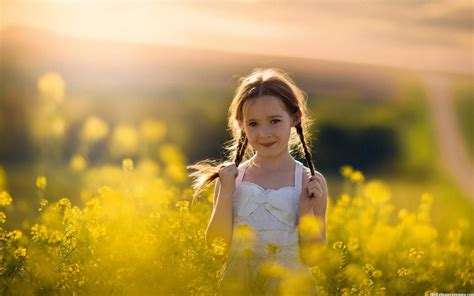 wallpaper flower girl girls with flowers wallpapers hd pictures one hd