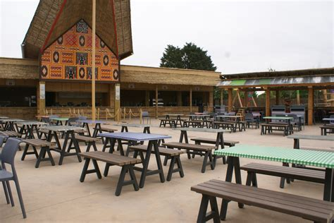 school outdoor furniture contract furniture specialists outdoor school furniture