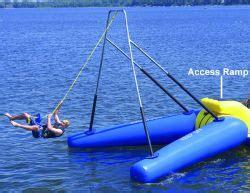 boat dock rope swing 12 best c ideas images on pinterest dreams good