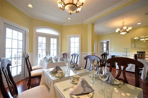 bed and breakfast ocean city nj atlantis luxury bed breakfast 37 photos 15 reviews