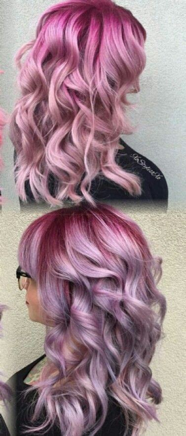cheap haircuts amsterdam 17 beste idee 235 n over highlights zwart haar op pinterest