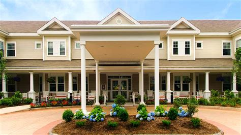 assisted living in burlington ma atria longmeadow place