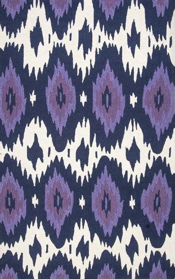 ikat pattern best 25 ikat pattern ideas on pinterest ikat tribal