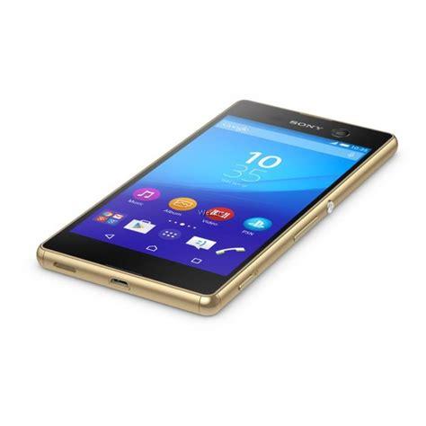 Sony Xperia M5 Dual Sim Card 4g Lte sony xperia m5 dual sim 4g lte gold vkauppa fi