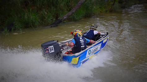 red bull dinghy derby boat the redbull dinghy derby 2017 youtube
