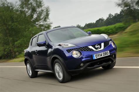 2019 Nissan Juke Review by 2019 Nissan Juke Review Redesign Interior Engine