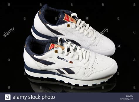 reebok new shoes reebok new shoes jlapressureulcerpartnership co uk