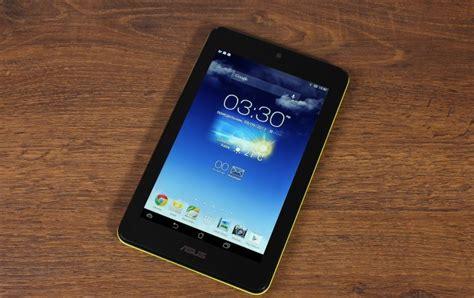 Tablet Asus Memo Pad Hd 10 review of the tablet asus memo pad hd 7 almost nexus