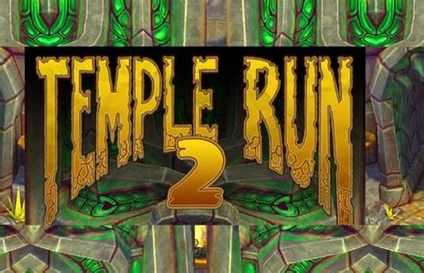 apk mega droid temple endless run 2 v1 1 android apk hack dinero mod install temple run 2 v1 12 1 mod apk