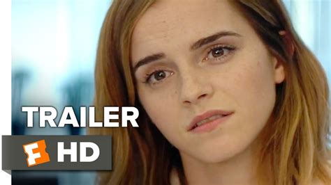 next film of emma watson the circle official trailer teaser 2017 emma watson