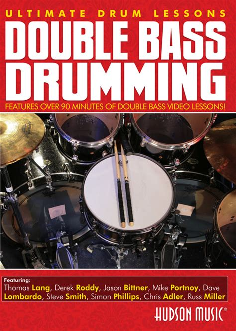 tutorial drum coklat karma drums books cd dvd hiro music diary