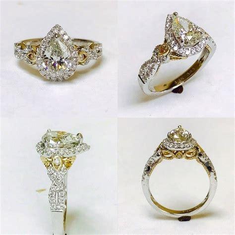 Handmade Jewelry Pittsburgh - kotchey custom jewelry designs pittsburgh pa