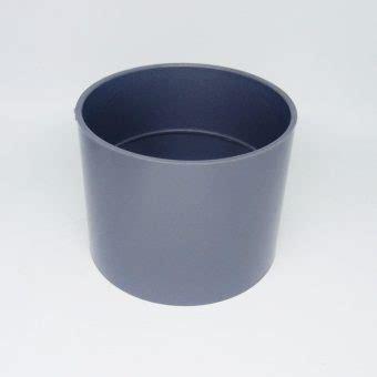 Plot Sock 3 4 Inch Ke 1 2 Inch Fitting Sambungan Nepel Sambungan Sock Lurus Pipa Pvc 2 1 2 Inch Inci