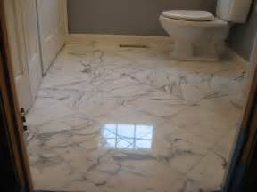 marble bathroom floors marble flooring for bathroom 2017 2018 best cars reviews