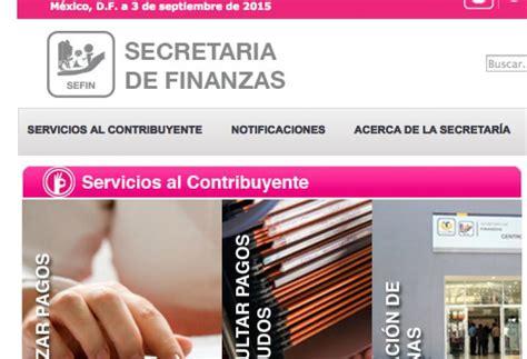 pago de tenecia ciudad de mexico 2016 pago de tenencia cd mx consulta pagos de tenencia ciudad