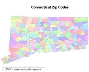 Ct Zip Code Map pics photos connecticut zip code map 5 digit zip codes