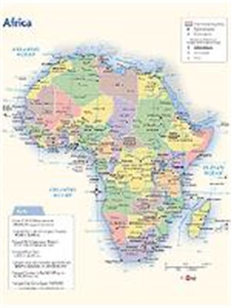 africa map 1950 africa 1950 wall map by national geographic