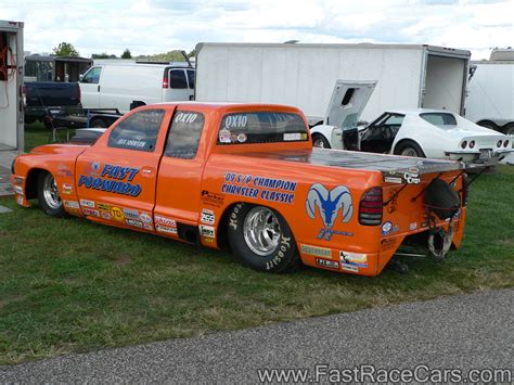 truck drag race drag race trucks gt drag trucks gt picture of drag truck