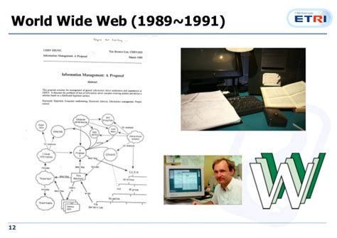 tutorial on web technology pdf web technology and standards tutorial