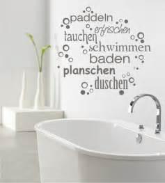 badezimmer wandtattoo wandtattoos badezimmer wandtattoo home de wandtattoo