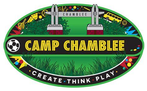 Chamblee Department Background Check Chamblee Ga Official Website Cs