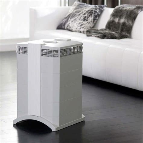 how to get rid of a dusty room best air purifiers for dust achoo