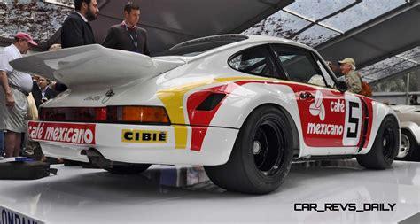 porsche rsr engine 1974 porsche 911 carrera 3 0 rsr