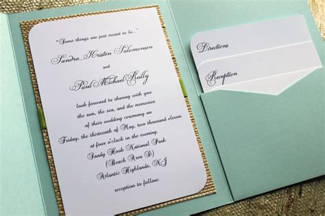tri fold wedding invitations template tri fold wedding invites invitation ideas