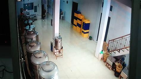 surveillance system untuk ukm retail zona cctv cirebon