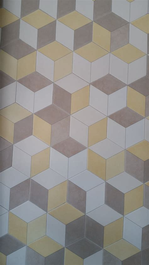 dimensional tile three dimensional hexagon marble tile for floor buy