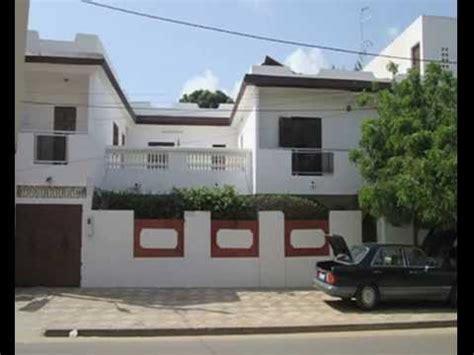 Louer Meublé Ou Vide 1310 by 1 Appartement Ou Bureau 224 Louer 224 La Sicap Karack Amiti 233