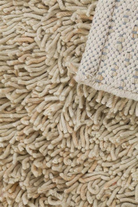 buy fusilli shag rug tones 200x300cm the