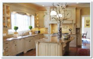 ideas in making tuscan backsplash home and cabinet reviews tuscany country tile mural traditional cincinnati by