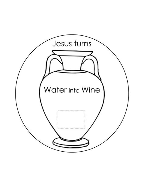 17 best images about new testament crafts ideas on