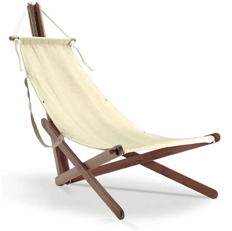 Hammock Chair by Hammock Chair