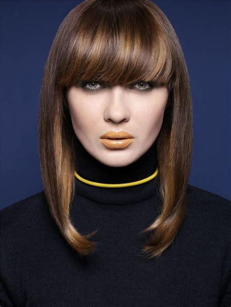 diy hairstyles for dummies oto 209 o invierno 2014 2015 tendencias de peluqueria