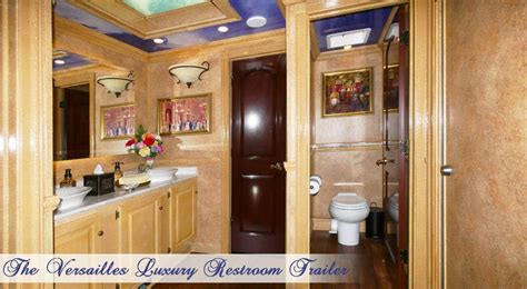 rental bathrooms for weddings 55 rental bathrooms for weddings portable restroom