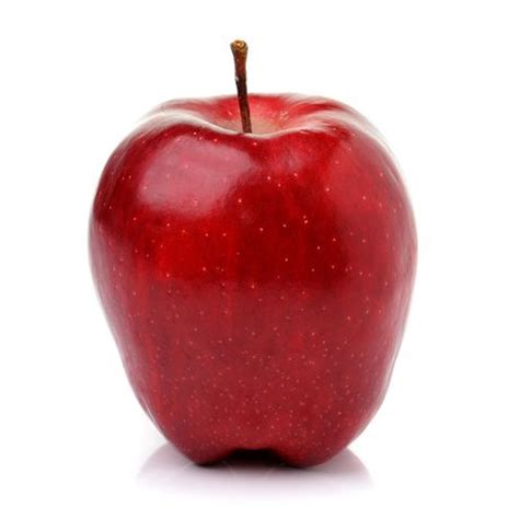 apples, red delicious (sold in singles) | walmart canada