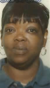 braggs funeral home rosemary obituary paterson nj carnie p bragg