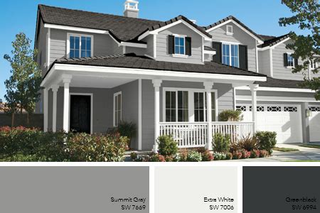 Home Design Software On Fixer Upper Exterior Paint Color Ideas 8 Exterior Paint Trends