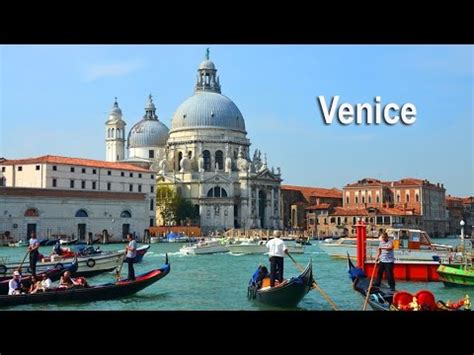 Venesia Top venice top ten things to do by donna salerno travel