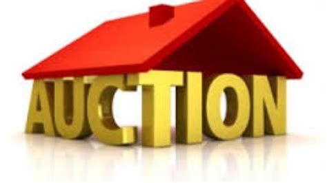 house buying websites uk the house auction quot the ebay for property quot a business