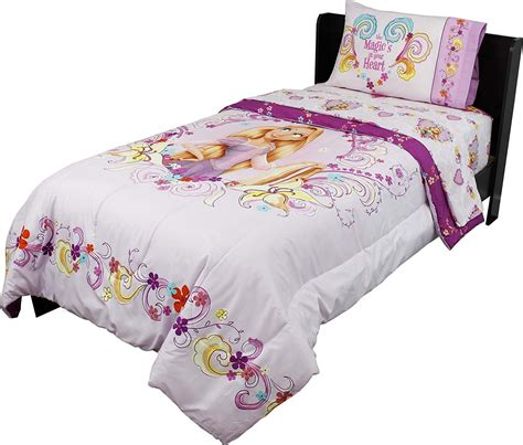 rapunzel twin bedding tangled bedding things to avoid cool ideas for home